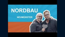 Die Nordbau – regionale Messe oder Place-to-be? | dach-holz.tv